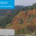 Catálogo sobre la Sostenibilidad como filosofía de empresa de Knauf Insulation