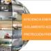 Guía de soluciones constructivas de Knauf Insulation