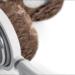 Catálogo de soluciones acústicas con lana mineral de Knauf Insulation