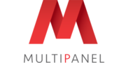 Multipanel Internacional
