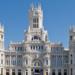 El Ayuntamiento de Madrid prepara la implantación de autoconsumo con energías renovables en sus edificios
