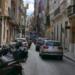Málaga saca a licitación las obras para la mejora de la calificación energética de las viviendaspúblicas 'Vital Aza'