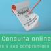 Móstoles abre el segundo debate online para el camino hacia una ciudad más sostenible