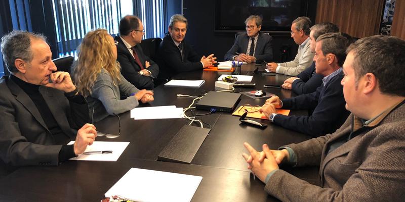 Murcia abre el plazo de presentación a los premios de calidad en la edificación que premiarán la eficiencia energética y la accesibilidad
