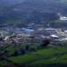 El municipio vasco de Ortuella ofrece subvenciones para mejora de eficiencia energética, accesibilidad y energías renovables