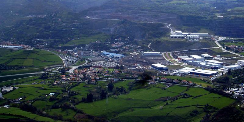 Ortuella(Vizcaya) ofrece subvenciones para mejora de eficiencia energética