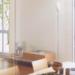 El proyecto Ambicoat permitirá purificar el interior de los edificios mediante recubrimientos superficiales