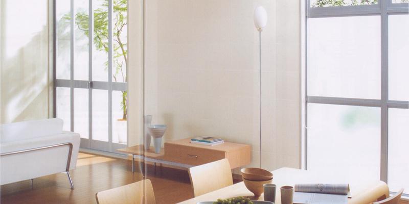 El proyecto Ambicoat permitirá purificar el interior de las viviendas mediante recubrimientos superficiales