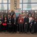 Arranca el proyecto europeo Making-City para la transformación del sistema energético urbano
