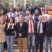 En marcha el proyecto europeo'PUReSmart' para la sostenibilidad del ciclo de vida de los poliuretanos