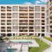 Comienza la construcción de Residencial Sierranova en Madrid con altosniveles de sostenibilidad