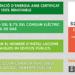 Sabadell cuadruplica la producción energética mediante renovables en sus edificios municipales