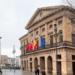Las nuevas subvenciones de Navarra permitirán actuaciones de mejora en las envolventes de los centros educativos
