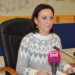 Talavera de la Reina solicita más de un millón de euros para la rehabilitación energética y accesibilidad de sus viviendas