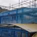 El Ayuntamiento de Tolosa renovará la cubierta del Colegio Samaniego garantizando su aislamiento térmico