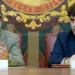Universidad de Sevilla y Aborgase crean la Cátedra de Gestión de Residuos en la Economía Circular