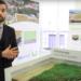 Urbanscape – sistema de cubierta verde