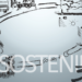 El webinar técnico sobre economía circular en el sector de la construcción organizado por Andece tendrá lugar en febrero