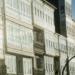 La Xunta de Galicia destinará 26,9 millones de euros a la rehabilitación energética de viviendas