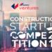Abierta la convocatoria 'Construction Startup Competition 2019' de Cemex Ventures para innovar en la industria de la construcción