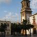 Algeciras aprueba las bases de las ayudas a la rehabilitación de envolventes de los edificios para mejorar la eficiencia energética