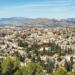 El área metropolitana de Granada se compromete a aprobar un Plan por la Calidad del Aire