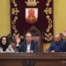 El Ayuntamiento de San Roque gestionará subvenciones para rehabilitar viviendas en materia de eficiencia energética