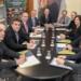 BASOTEK presenta sus proyectos de innovación en el sector de la madera para construcción