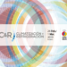 Baxi mostrará su proyecto de Casa de Consumo Casi Nulo en la feria Climatización y Refrigeración en Madrid