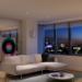 BREEAM otorga la certificación 'Muy Buena' a la reconversión de 74 viviendas en el edificio Blake Tower de Londres
