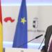 Castilla-La Mancha aprueba el anteproyecto para la Ley de Economía Circular en línea con los ODS de la UE