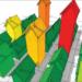 La Comisión Europea lanza una encuesta a los arquitectos europeos sobre la renovación energética y los EECN