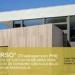 El curso oficial de Tradesperson PHI sobre edificios de consumo casi nulo tiene lugar en Espacio Futura de Veka