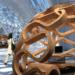 El desarrollo constructivo y la innovación en el uso del corcho son premiados en el II Concurso de Diseño de Interioresde Wicanders