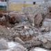 Aprobada la obra de un tramo de carretera con residuos de construcción y demolición en Cáceres