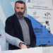 La Diputación de Cádiz invierte un millón de euros en la rehabilitación energética de tres edificios
