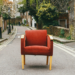La economía circular llega a las tiendas de Ikea promoviendo la reutilización de muebles
