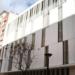 Un edificio público en Logroño alcanza un BREEAM Excelente tras su rehabilitación energética
