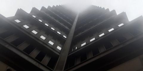 El edificio US Steel Tower en Pittsburgh alcanza la certificación LEED por operaciones y mantenimiento