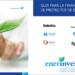EnerInvest actualiza la guía sobre financiación de proyectos de energía sostenible y el mapa de experiencias