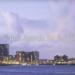 España presenta la Agenda Urbana en línea con los Objetivos de Desarrollo Sostenible