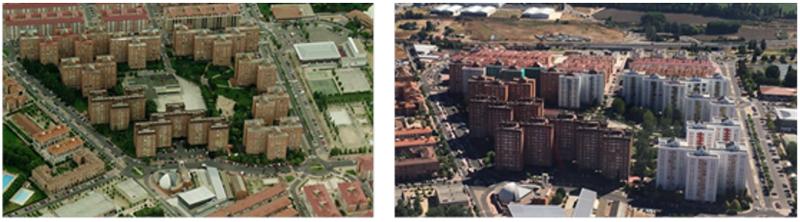 Figura 1. Distrito de Torrelago.