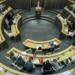 Gipuzkoa presenta su nuevo Plan de Residuos PIGRUG 2019-2030 con el objetivo de alcanzarun 70% de reciclaje