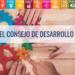 El Gobierno crea el Consejo de DesarrolloSostenible como órgano asesor para el cumplimiento de los ODS