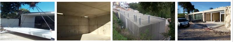 CONSTRUCCIÓN CON SISTEMAS MODULARES DE HORMIGÓN 2