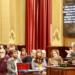 El Gobierno de las Islas Baleares aprueba la primera Ley de residuos y suelos contaminados