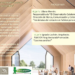 La jornada 'Arquitectura en madera para la construcción sostenible' organizada por AEIM tendrá lugar en Madrid