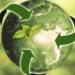 Arranca el 'Laboratorio de Ideas en Ecodiseño' en Extremadura para promover la arquitectura ecológica y sostenible