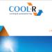 Sistemas COOL-R de Quilosa