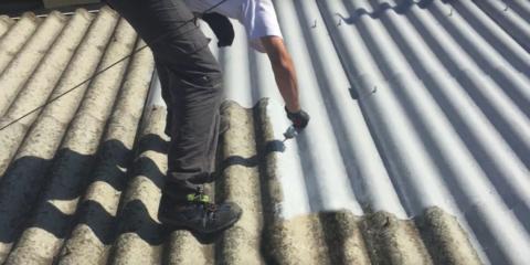 COOL-R. Proyecto de referencia en la cubierta de fabricante de ventanas de aluminio